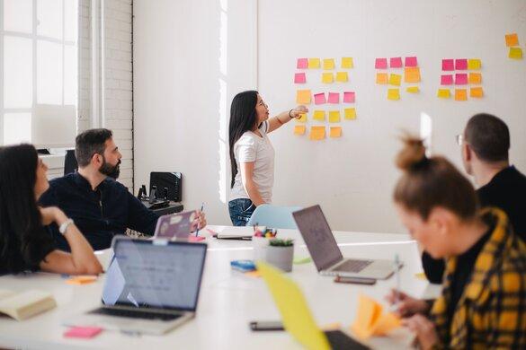 Hire our expert Ecommerce development team