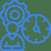 Free Project Estimation