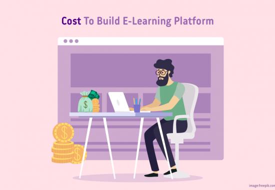 e-learning platform development, Custom e-learning platform development, e-learning platform development company. Cost of an e-learning Platform Development