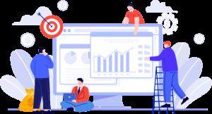 Knovator Technologies - Web Development