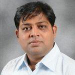 Pranav Brahmbhatt