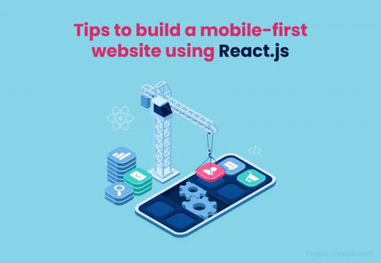 web Development with React.js