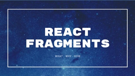website Design using React.js