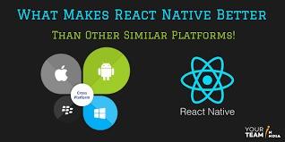 benefits of Website Development with React.js